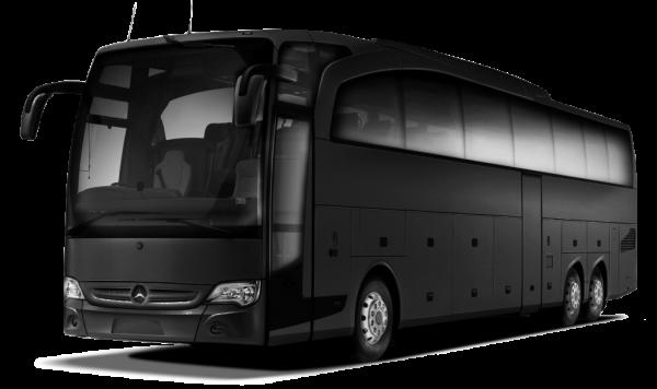 kisspng-bus-mercedes-benz-sprinter-car-luxury-vehicle-5aef76913f3165.8572260815256428972588-600x356