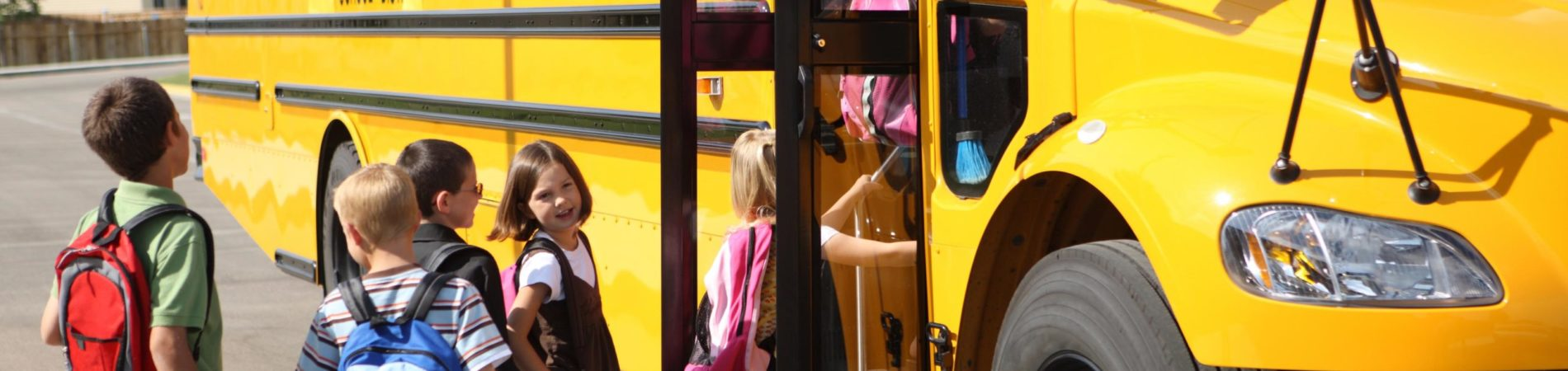 School-Bus-with-Kids-web-size