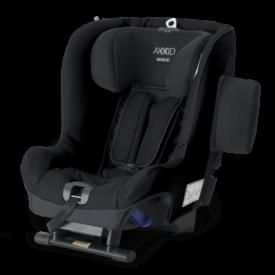 cf868a27-productpicture-axkid-minikid-black-600x600